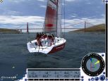 Virtual Skipper 3  Archiv - Screenshots - Bild 2