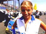 DTM Race Driver 2 - Screenshots - Bild 2