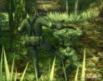 Metal Gear Solid 3: Snake Eater  Archiv - Screenshots - Bild 70