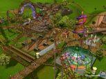 RollerCoaster Tycoon 3  Archiv - Screenshots - Bild 23