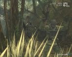 Metal Gear Solid 3: Snake Eater  Archiv - Screenshots - Bild 96