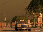 DRIV3R (Driver 3) - Screenshots - Bild 8