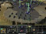 Perimeter  Archiv - Screenshots - Bild 2