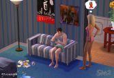 Die Sims 2  Archiv - Screenshots - Bild 84