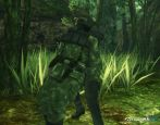 Metal Gear Solid 3: Snake Eater  Archiv - Screenshots - Bild 64