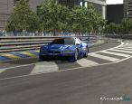 R: Racing Evolution  Archiv - Screenshots - Bild 4