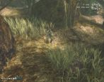 Metal Gear Solid 3: Snake Eater  Archiv - Screenshots - Bild 85