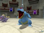 Pokémon Colosseum  Archiv - Screenshots - Bild 17