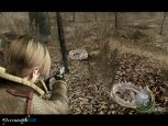 Resident Evil 4  Archiv - Screenshots - Bild 89