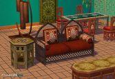 Die Sims 2  Archiv - Screenshots - Bild 75