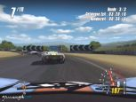 DTM Race Driver 2 - Screenshots - Bild 7