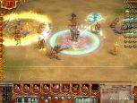 Chaos League - Screenshots & Artworks Archiv - Screenshots - Bild 13
