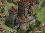 Knights of Honor  Archiv - Screenshots - Bild 53
