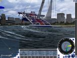 Virtual Skipper 3  Archiv - Screenshots - Bild 3