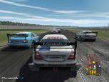 DTM Race Driver 2  Archiv - Screenshots - Bild 14