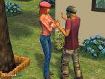 Die Sims 2  Archiv - Screenshots - Bild 70