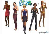 Die Sims 2  Archiv - Screenshots - Bild 90