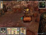 Lords of EverQuest - Screenshots - Bild 10