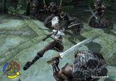 Demon Stone  Archiv - Screenshots - Bild 36