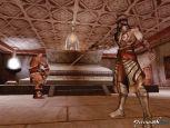 Iron Phoenix  Archiv - Screenshots - Bild 18