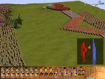 Spartan  Archiv - Screenshots - Bild 15