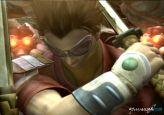 Seven Samurai 20XX  Archiv - Screenshots - Bild 8