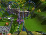 RollerCoaster Tycoon 3  Archiv - Screenshots - Bild 26