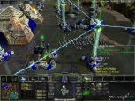 Perimeter  Archiv - Screenshots - Bild 6