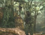 Metal Gear Solid 3: Snake Eater  Archiv - Screenshots - Bild 94