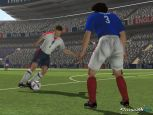 England International Football  Archiv - Screenshots - Bild 5