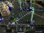 Perimeter  Archiv - Screenshots - Bild 7