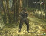 Metal Gear Solid 3: Snake Eater  Archiv - Screenshots - Bild 99