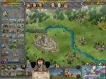 Knights of Honor  - Archiv - Screenshots - Bild 51