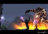 Demon Stone  Archiv - Screenshots - Bild 56