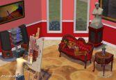 Die Sims 2  Archiv - Screenshots - Bild 88