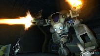 StarCraft: Ghost  Archiv - Screenshots - Bild 40