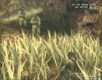 Metal Gear Solid 3: Snake Eater  Archiv - Screenshots - Bild 84