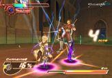 Seven Samurai 20XX  Archiv - Screenshots - Bild 17