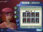 Die Sims 2  Archiv - Screenshots - Bild 71