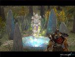 Lords of EverQuest - Screenshots - Bild 4