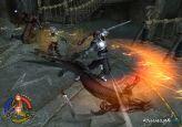 Demon Stone  Archiv - Screenshots - Bild 31