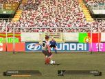UEFA EURO 2004 - Screenshots - Bild 7