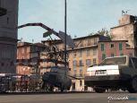 DRIV3R  Archiv - Screenshots - Bild 40