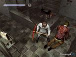 Silent Hill 4: The Room  Archiv - Screenshots - Bild 40