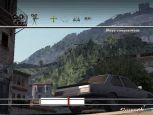 DRIV3R  Archiv - Screenshots - Bild 34