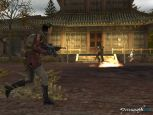Mercenaries  Archiv - Screenshots - Bild 25