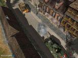 D-Day  Archiv - Screenshots - Bild 14