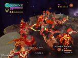 Wrath Unleashed - Screenshots - Bild 10