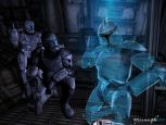 Star Wars: Republic Commando  Archiv - Screenshots - Bild 36