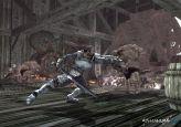 Demon Stone  Archiv - Screenshots - Bild 43